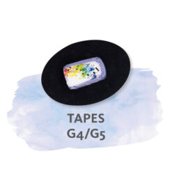SALE Dexcom G4/G5 Tapes