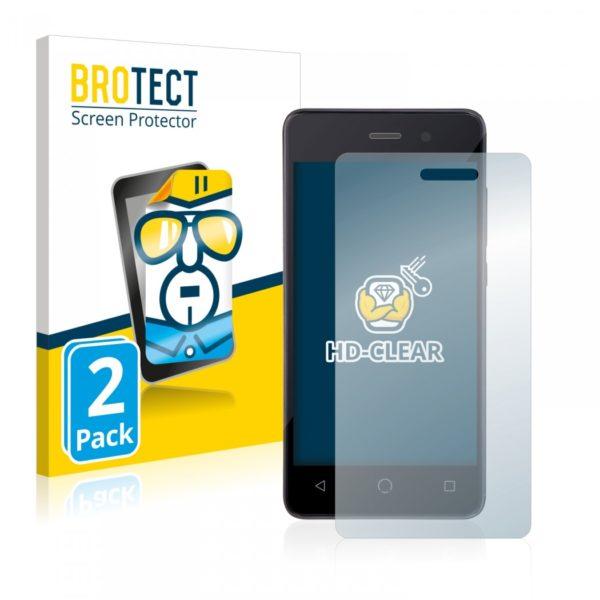 Omnipod DASH PDM Lesegerät Displayschutzfolie günstig kaufen bei www.zuckerschmuck.com