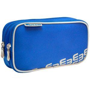 ELITE BAGS Diabetestasche Dia's blau