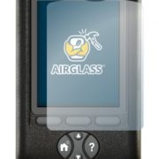 BROTECT® AirGlass® Panzerglasfolie für Mylife Omnipod - www.zuckerschmuck.com