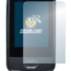 BROTECT® AirGlass® Panzerglasfolie für Dexcom G6 - www.zuckerschmuck.com