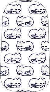 Dexcom Sticker