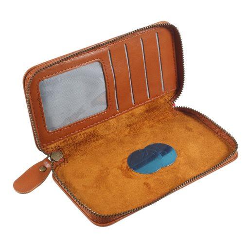 Schutzhülle für dein Omnipod DASH Lesegerät günstig kaufen bei www.zuckerschmuck.com.