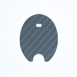 Eversense XL Sticker