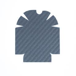 Omnipod oder Omnipod DASH Sticker - wasserfest und bis zu 3x wiederverwendbar - das Original von Zuckerschmuck