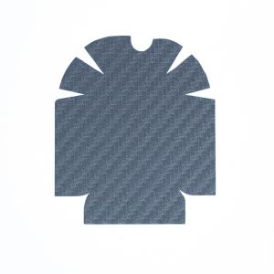 Omnipod Sticker