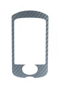 Omnipod PDM Sticker