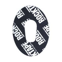 Dexcom G6 Tape ,Patch