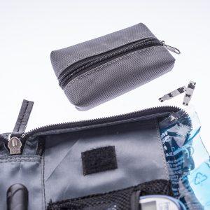 Zuckerschmuck 3 in 1 Diabetes Raumwunder Tasche