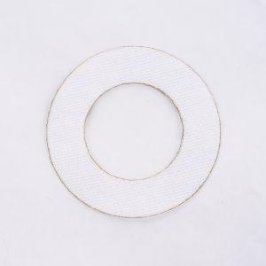 Freestyle Libre SPARPACK 10+1 rund Weiß extra sensitiv