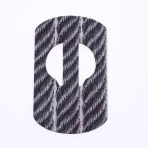 Enlite/Guardian SPARPACK 10+1 Fixtape Stahlseil