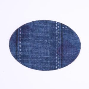 Freestyle Libre SPARPACK 10+1 Fixtape klein Jeans