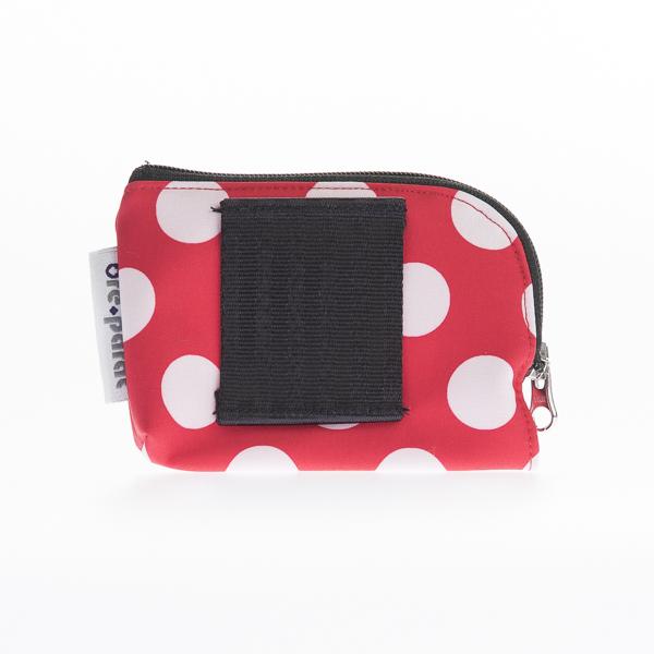 G6 Design Motiv Fixierungstapes- Pflaster Cute Bears günstig kaufen bei www.zuckerschmuck.com