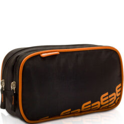 ELITE BAG Dia's Tasche Diabetestasche schwarz