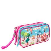 ELITE BAG Dia's Tasche Diabetestasche Zirkus