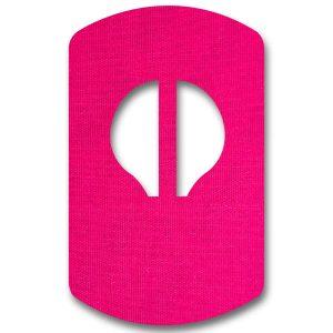 Enlite/Guardian Fixtape Pink