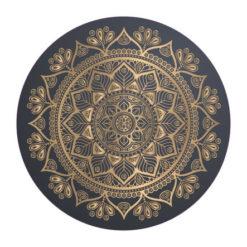 NEU: Fixtape Golden Mandala