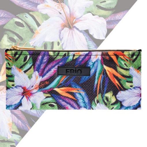 Frio Kühltasche Tropisch