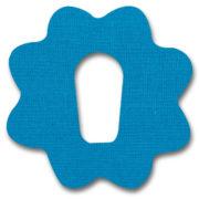 Fixtape Tape Dexcom G6 Blume www.zuckerschmuck.com