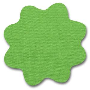 SPARPACK 10+1 Fixtape Blume Grün