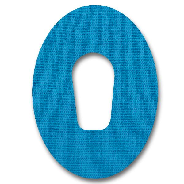 Fixtape Tape Dexcom G6