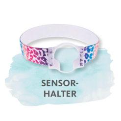 Enlite/Guardian Sensorhalter