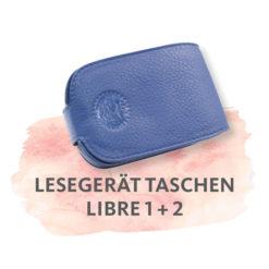 Freestyle Libre 1+2 Case