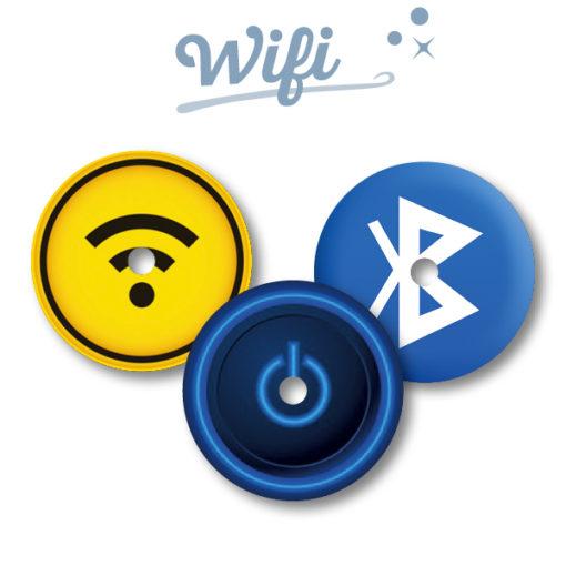 Abbott Freestyle Libre 3 Sticker Neu