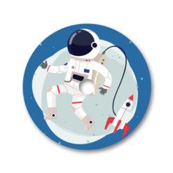 Abbott Freestyle Libre 1 und 2, Sticker, Pflaster, Fixierung, Aufkleber