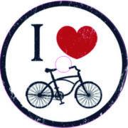 Freestyle Libre Sticker, Pflaster,Fixierung,Aufkleber