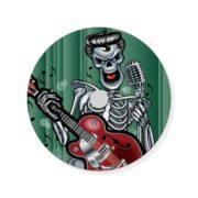 Abbott Freestyle Libre Sticker, Pflaster, Fixierung, Aufkleber