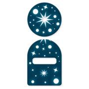 Abbott Freestyle Libre MIAOMIAO Sticker Libre 1 und Libre 2