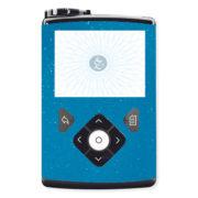 Passgenauer Sticker für die Insulinpumpen Medtronic Minimed 630G,640G,670G von Zuckerschmuck
