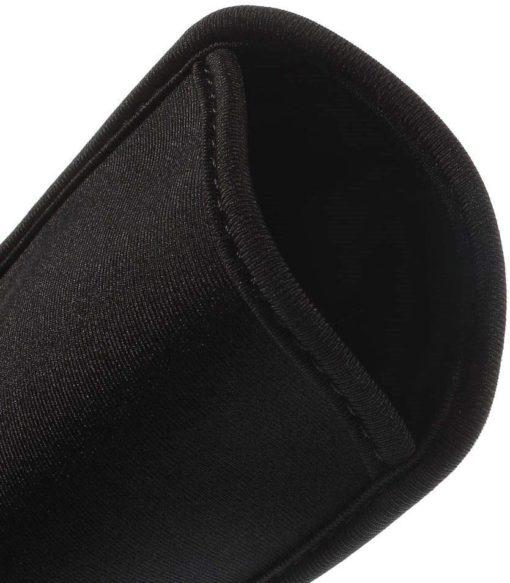 Wasser- und stoßfeste Schutzhülle aus waschbarem Neopren für dein Omnipod DASH Lesegerät günstig kaufen bei www.zuckerschmuck.com.