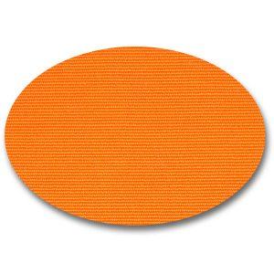 Freestyle Libre SPARPACK 10+1 Fixtape Oval Orange