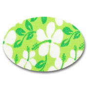 Fixtape Tape Freestyle Libre Oval 5x7 Flower
