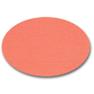 Freestyle Libre SPARPACK 10+1 Fixtape Oval Coral