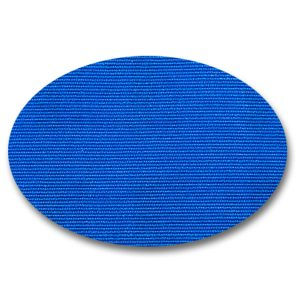 Fixtape Tape Freestyle Libre Oval 5x7 Royalblue