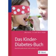 Kinder Diabetes Buch