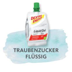 Traubenzucker flüssig
