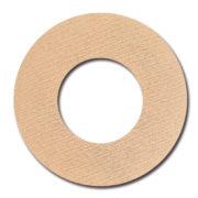 Umrandungstape für Medtronic Guardian TapeGuard Tape Fixierungshilfe von www.zuckerschmuck.com