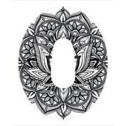 G6 Design Motiv Fixierungstapes- Pflaster Gothic günstig kaufen bei www.zuckerschmuck.com