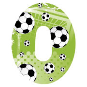 Dexcom G6 Design Motiv Fixierungstapes- Pflaster Fußball günstig kaufen bei www.zuckerschmuck.com