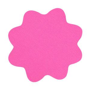 SPARPACK 10+1 Fixtape Blume Pink