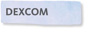 Dexcom G6, G4, G5, Lesegerät, Pflaster, Tapes, Patches, Sensor, Glukose-Sensor, Sensorhalter