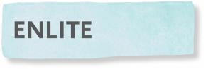 Medtronic Enlite, Pflaster, Tapes, Patches, Sensor, Glukose-Sensor