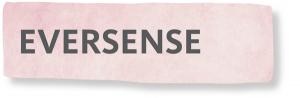 Roche Eversense, Accu-Chek, Patches, Sensor, Glukose-Sensor