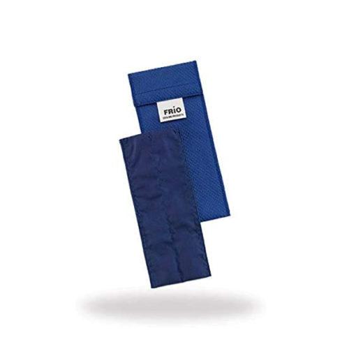 Frio Kühltasche Pen
