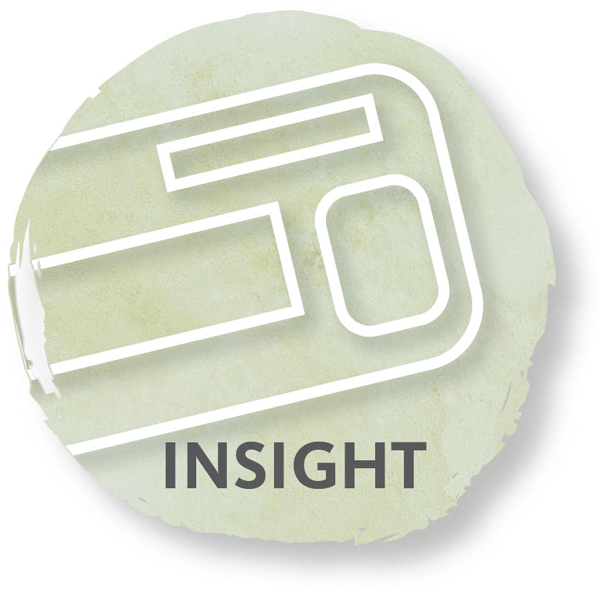 Accu-Chek Insight, Sticker, Tapes, Patches, Lesegerät