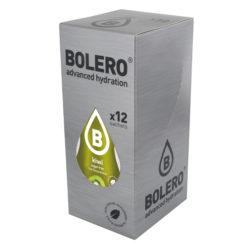 Getränk für Diabetiker Bolero Kiwi 12x9g günstig kaufen bei www.zuckerschmuck.com